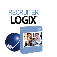 RecruiterLogix